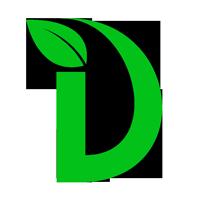 DBouma Tuinen